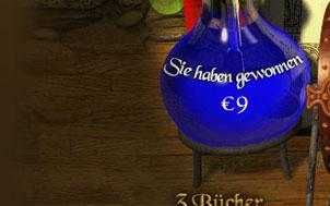 online casino test alchemy online spielen